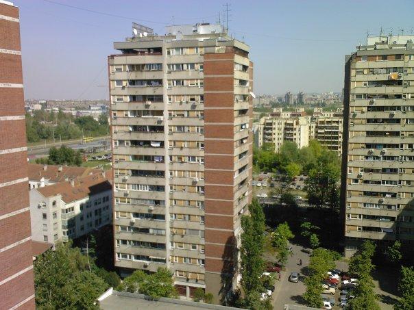 Квартира в белграде купить остров в греции купить